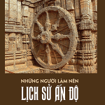 Những người làm nên lịch sử Ấn Độ