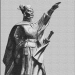 Lý Thường Kiệt – Lịch sử ngoại giao và tông giáo triều Lý