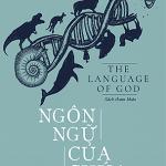 Ngôn ngữ của Chúa – The language of God