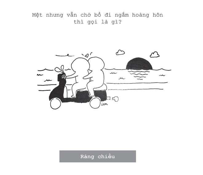 Việt Pun