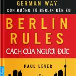 Cách của người Đức
