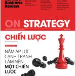 On Strategy – Chiến lược