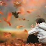 Tại sao chúng ta hay buồn rầu vào mùa thu?