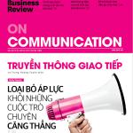 On Communication – Truyền Thông Giao Tiếp