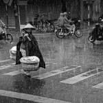 Ngày bình thường – truyện ngắn Trần Ngọc Mỹ