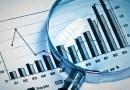 Phương pháp nghiên cứu Định lượng (Quantitative Research)