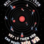 Vật lý thiên văn cho người vội vã