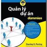 Quản lý dự án for dummies