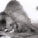 Những dấu tích thăng trầm của xóm Lò Gốm Sài Gòn xưa