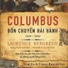 Columbus: Bốn chuyến hải hành