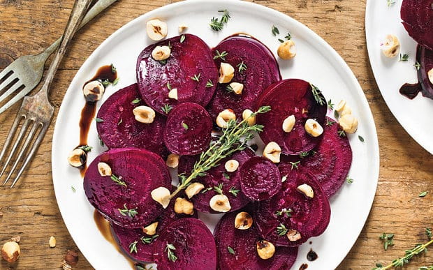Image result for Beetroot recipes