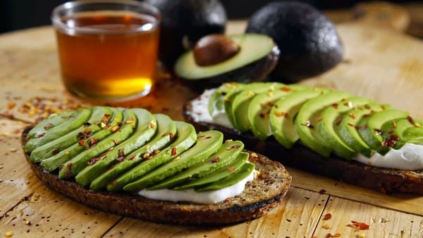 Image result for avocado recipes