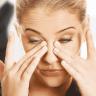 4 nguyên nhân khiến phụ nữ nhanh lão hóa