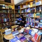 Ngày sách Việt Nam 21-4: nhiều hoạt động truyền cảm hứng