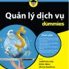 Quản lý dịch vụ for Dummies