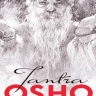 OSHO -TANTRA