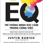EQ – Trí thông minh xúc cảm trong công việc