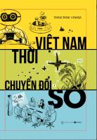 viet-nam-thoi-chuyen-doi-so