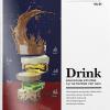 HASHTAG #01: DRINK – KINH DOANH ĐỒ UỐNG TẠI THỊ TRƯỜNG VIỆT NAM
