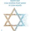 Israel – mảnh đất của những phát minh vì con người