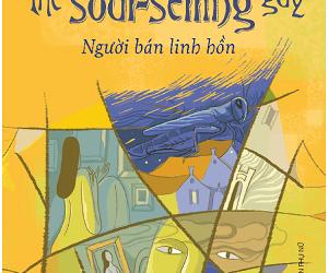 The Soul-Selling Guy – Người Bán Linh Hồn