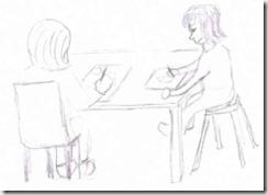 2017-01-12-moments-de-qualit_thumb