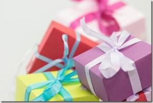 cadeaux_thumb