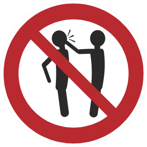 gifle-interdite