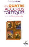 4-accords-tolteques2
