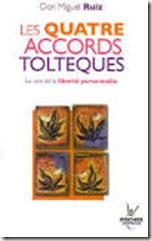 4 accords tolteques2