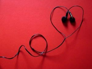 ecouter-coeur