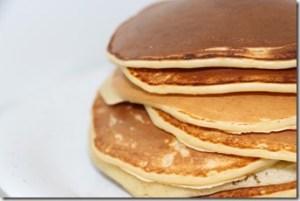 pancakes_thumb