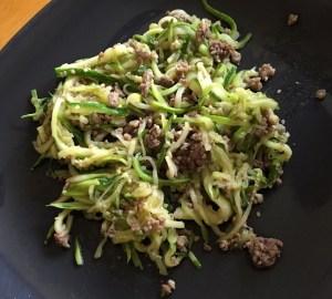 spaghettis-courgette2