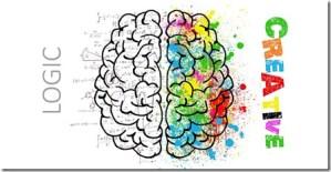 cerveau-droit-gauche_thumb