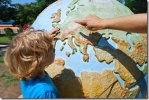 enseignement-monde_thumb