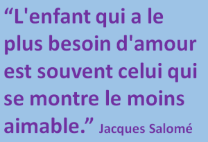 citation-j-salome