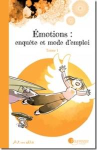 art-mella-emotions-tome1_thumb
