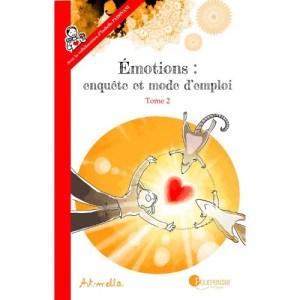 art-mella-emotions-tome2