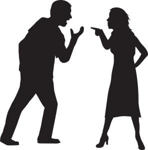 couple-colere