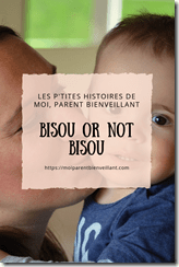 2018-09-14 bisou or not bisou