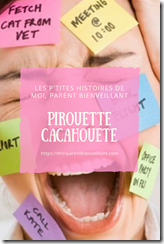 2018-09-18 pirouette cacahouete