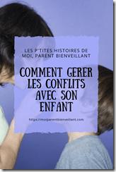2018-09-26 comment gérer les conflits avec son enfant