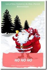 On est entré dans l'ère du Père Noël. Ou plutôt de la consommation à outrance. Et si cette année, on limitait un peu les cadeaux?