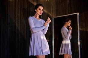 ulanova_design_kupit_modnuy_odejdu_internet_magazin_show_room_moi_podium_03