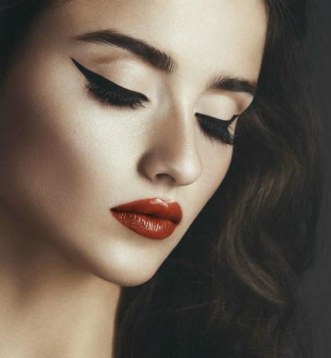 moi_podium_make_up_titorial_cosmetics_make_teni_dlya_glaz_06
