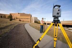 Инженерно-геологические изыскания для частного строительства