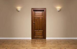Входные двери стальные