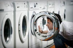 Важные вопросы по стиральной машинке
