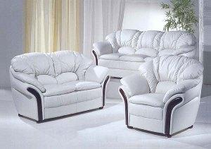 Производство и продажа мягкой мебели