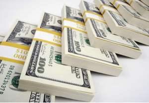 Как зарабатывать реальные деньги в больших масштабах?
